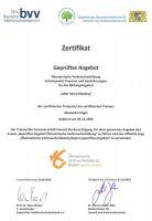 Zertifikat-Geprueftes-Angebot